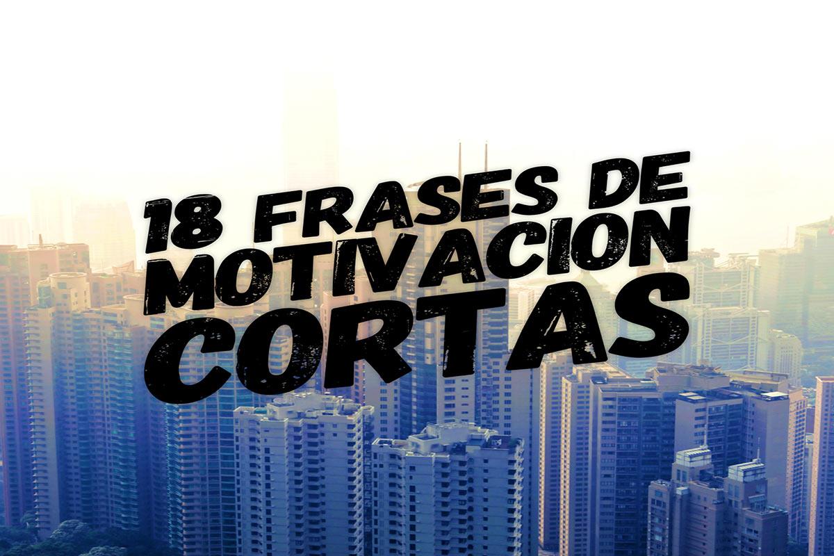 18-frases-de-motivación-